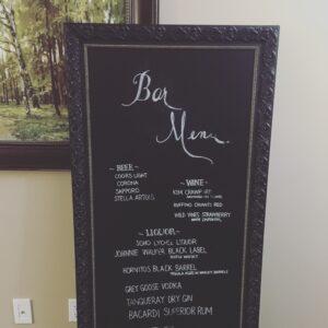 huge-vintage-chalkboard