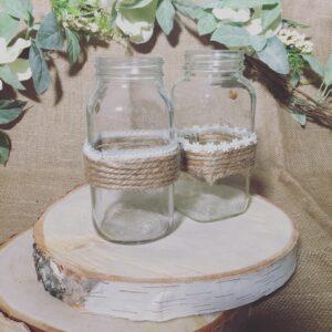 mason-jars-vintage