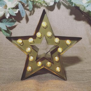 star-marquee