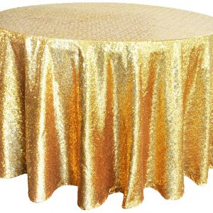 108-round-sequin-taffeta-tablecloths-gold-01227-1pc-pk-20