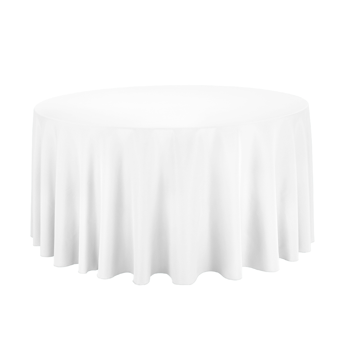 best life for tablecloths holiday table linens entertaining culture cloths thanksgiving