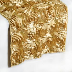 12x108-champagne-rosette-table-runner-5