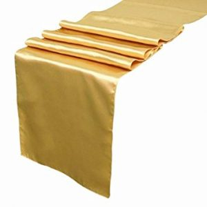 12x108-gold-satin-table-runner-3