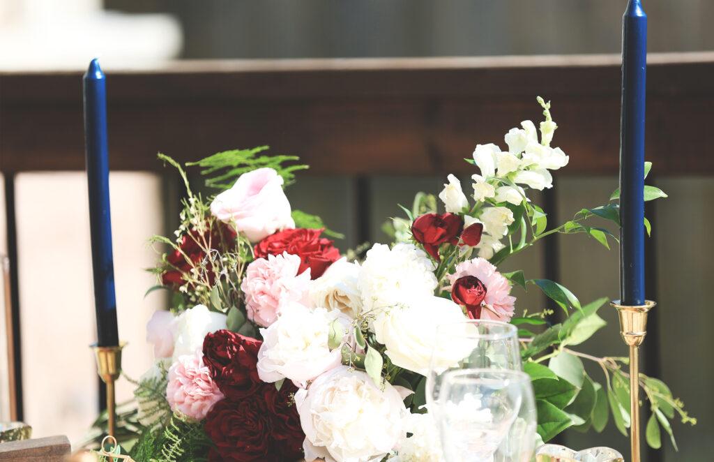 Event Design Wedding Decor Toronto