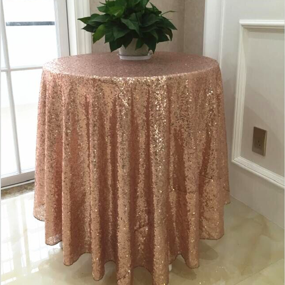 linens clean linen product buying table products hotels guide for header rental