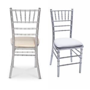 silver-chiavari-chairs