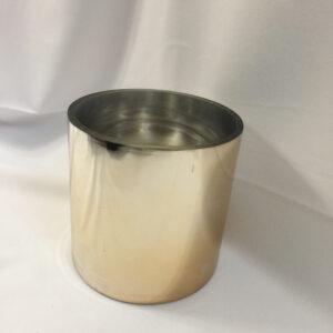 gold-cylinder-vase-3