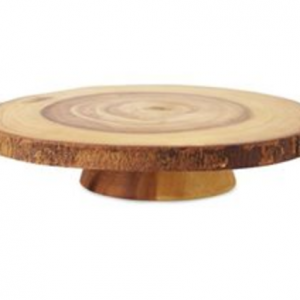 wooden-cake-stand-20
