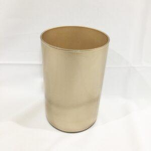 Champagne-cylinder-vase-4
