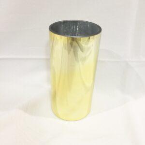 Solid-gold-cylinder-vase-4