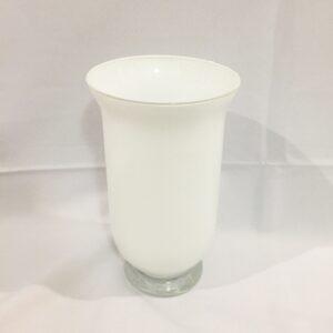 White-Vase-5