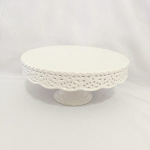 ceramic-lace-cake-stand-11.5x11.5-13