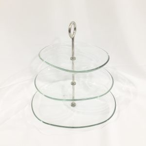 clear-cupcake-stand-12