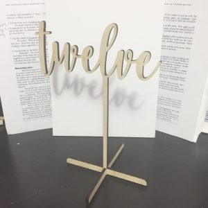 free-standing-wooden-table-numbers-5