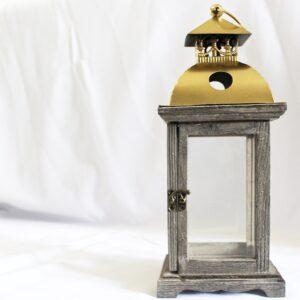 gold-wooden-lantern-5