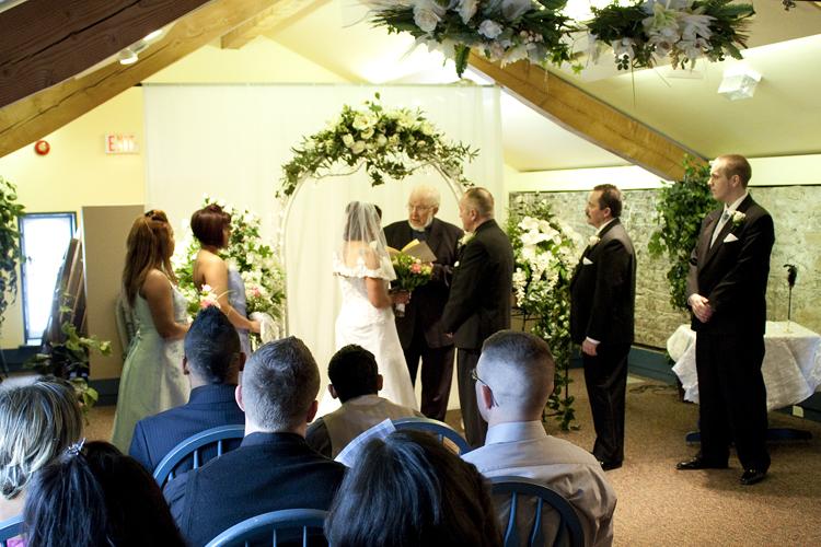 76 Hamilton Ontario Wedding Venues Your Hamilton Wedding Planning Checklist Venues