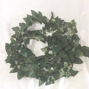 ivy-garland-6ft-8.5