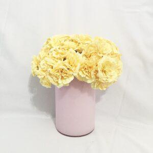 light-pink-cylinder-vase-4