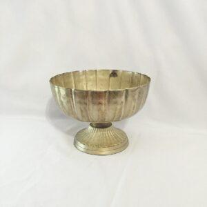lita-gold-compote-8x5.5-6