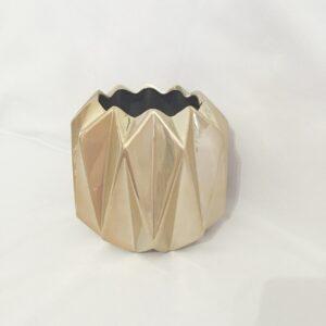 marcella-champagne-pot-7.75x6.75-10