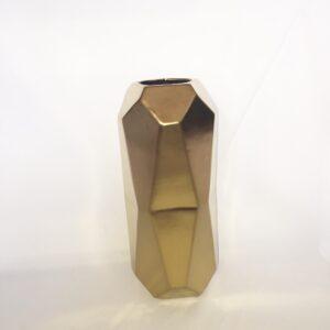 maven-gold-vase-4.25x8-4