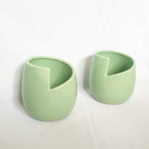 maze-pot-mint-4.75x5-4