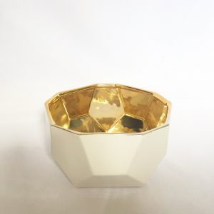 plush-white-gold-bowl-7.5x4-5