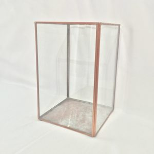 taj-display-box-6x6x9-copper
