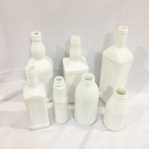 white-assorted-distressed-alcohol-bottles-1