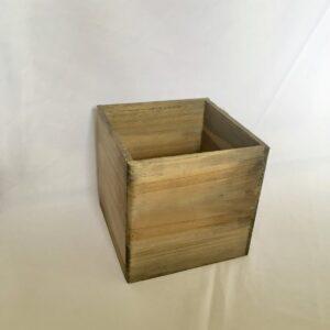 woodland-cube-planter-7x7-5