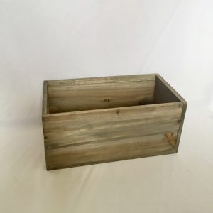 woodland-planter-9.5x4.5x4.5-4