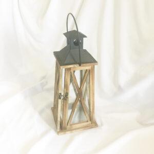 alisha-wooden-rustic-lantern-5.5