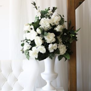 Greenery Floral Arrangement