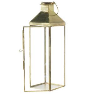 lantern founder gold