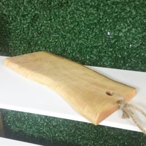 Wood Slabs