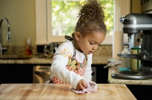 https://www.chatterblock.com/articles/729/age-appropriate-skills-for-children-vs-doing-chores/