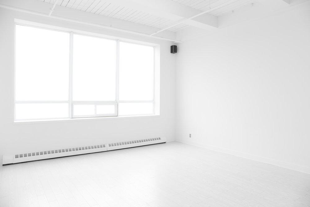 Inkast Studios