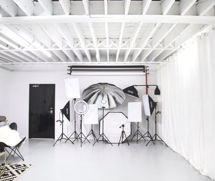 SHVK Studio