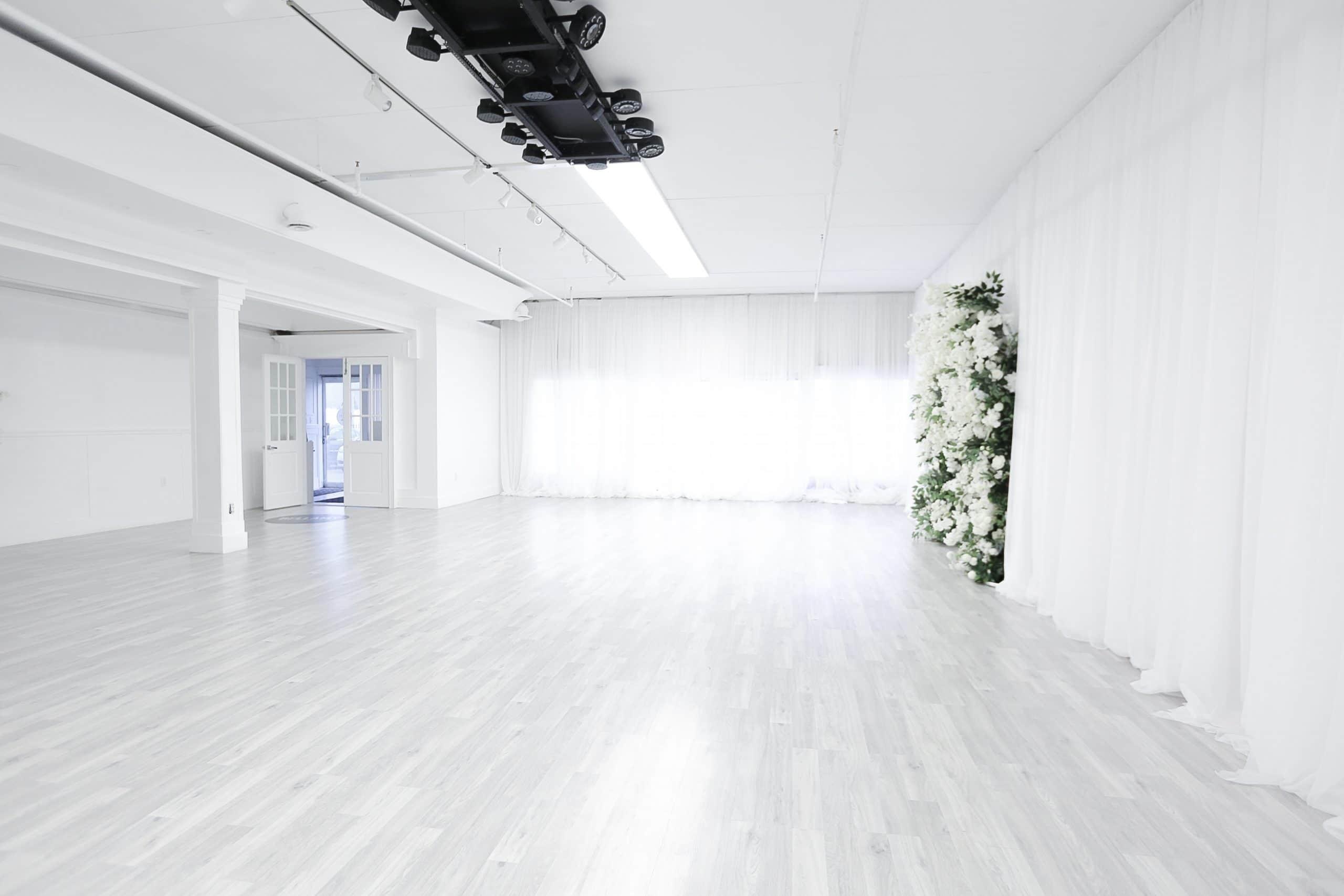 photo studio toronto